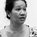 Surprising Woman @ Vietnam