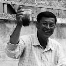 Cheers! @ Vietnam