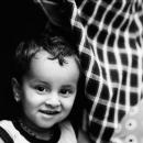 Smile On Lips @ Nepal
