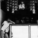 Boy In The Shop @ Nepal