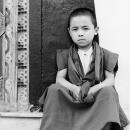 Little Buddha @ Nepal