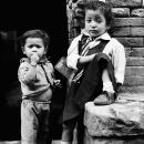 Two Kids @ Nepal