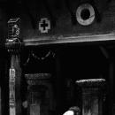Worship @ Nepal