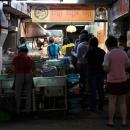 Popular Delicatessen