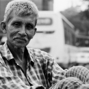 Listless Man @ Bangladesh