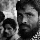 Curious Eyes Of A Man @ Bangladesh