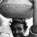 Jar On The Head