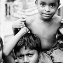 Boy On Boy @ Bangladesh