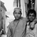 Two Boys @ Bangladesh
