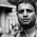 A Stout Man @ Bangladesh