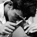 Concentrated Man @ Bangladesh