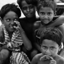 Children @ Bangladesh