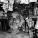 Man In The Variety Store @ Bangladesh