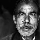 Keen Eyes @ Bangladesh