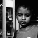 Boy @ Bangladesh