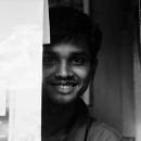 Man Shows His Teeth @ Bangladesh