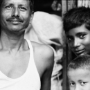 Six Eyes @ Bangladesh