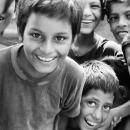 Many Faces @ Bangladesh