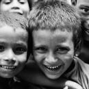 Kids @ Bangladesh