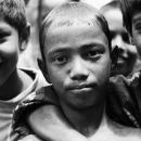 Three Boys @ Bangladesh