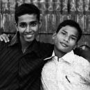 Duo @ Bangladesh