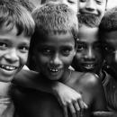 Boys @ Bangladesh