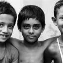 Trio @ Bangladesh