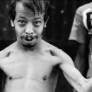 Muscle @ Bangladesh