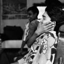 Barber @ Bangladesh