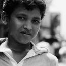 A Face @ Bangladesh
