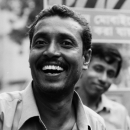 Man Laughed @ Bangladesh