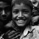 Excited Boys @ Bangladesh