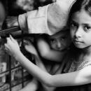 Girl And Boy @ Bangladesh
