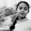Girl @ Morocco