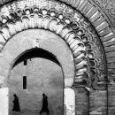 Bab Agnaou @ Morocco