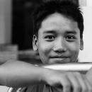 Suave Smile @ Myanmar
