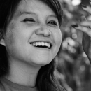 Fresh Smile @ Myanmar