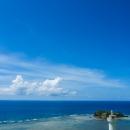 平久保崎の灯台