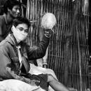 Coconut In The Hand @ Myanmar
