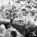Boy In The Shade @ Myanmar