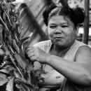 Bold Mother @ Myanmar