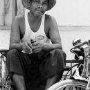 Saiq-ka Driver @ Myanmar
