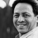 Smiler @ Myanmar