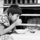 Snack @ Myanmar