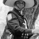 Tourist Police @ Mexico