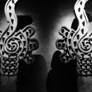 Swirl @ Mexico