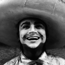 Sombrero @ Mexico