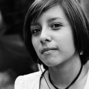 Girl @ Mexico