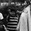 Confetti @ Mexico