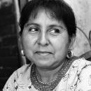 Woman @ Mexico